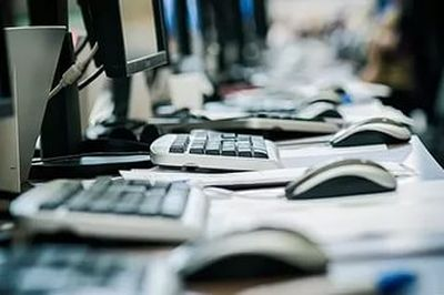 ФСБ предотвратило масштабную кибератаку на финансовую систему РФ
