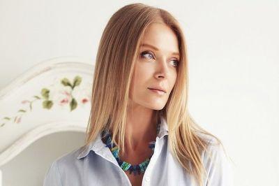 Известная белорусская модель Наталья Макей погибла