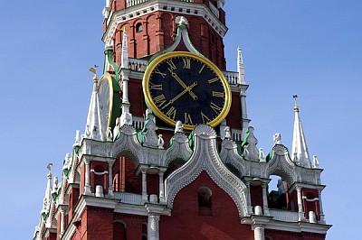 ВКремле санкции США против РФ назвали «необоснованными инезаконными»