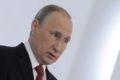 Путин рассказал о хобби, на которое у него постоянно нет времени, и о своей мечте