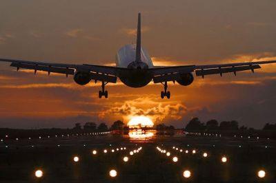 Переговоры об проведении авиасообщения сТаджикистаном еще ведутся— Минтранс