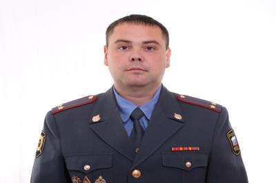 Полицейский, накоторого напали под Самарой, находится вкрайне тяжелом состоянии