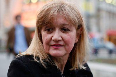 Погибла Весна Вулович, стюардесса, выжившая при взрыве самолета