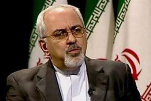 Санкции или ядерная программа – в Иране все заново, как будто не было никаких соглашений