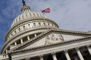 Конгрессе США депутаты дружно голосуют за увеличение расходов на борьбу с агрессией РФ
