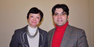 Эйюб Кулиев: «В России и Азербайджане заботятся о культуре»