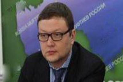 После драки чиновников российского правительства с неизвестными московский ресторан пиобрел всеобщую известность