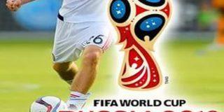 России не грозит потерять статус страны, принимающей чемпионат мира по футболу