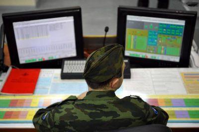 70 миллионов безуспешных атак на объекты инфраструктуры РФ - показатель защищенности нформационного пространства в России