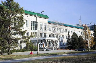 Ученым из Новоссибирска удалось выделить ген, вызывающий депрессивное состояние