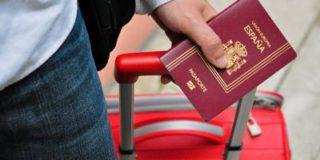 В Испании у гражданки России отобрали ребенка, отцом которого является гражданин этой страны