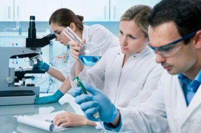 Сибирские ученые изучили 2 тысячи человек, чтобы найти ген депрессии
