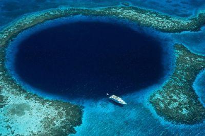 Конюхов собрался в подводное путешествие, в Марианскую впадину