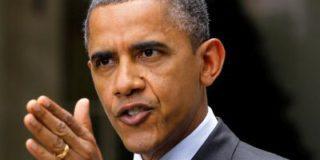 Обама напомнил американцам, что Путин не в их команде, и доверять ему не стоит