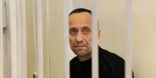 Cледствие предъявило Попкову, осужденному за 22 убийства, обвинение еще в 47 преступлениях