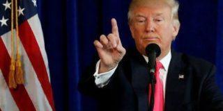 Трамп готов предложить Москве сделку — сокращение ядерного вооружения взамен на санкции
