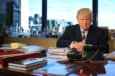 Дмитрий Песков – пресс-секретарь президента РФ, подтвердил, что разговор лидеров двух держав состоится в субботу.