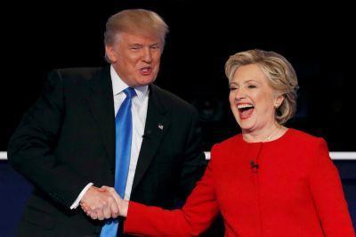 Пол Райан усомнился в большом влиянии России на Клинтон