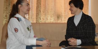Азербайджанских дирижеров высоко ценят в России