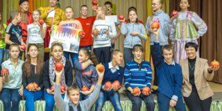 Россия и Азербайджан плодотворно сотрудничают в сфере мультикультурализма