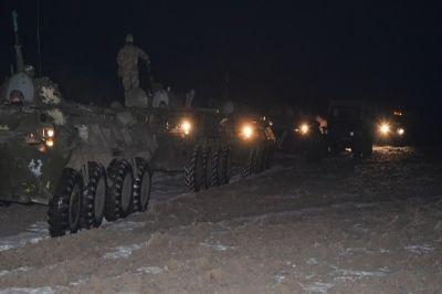 ОБСЕ назвало количество сегодняшних обстрелов на Донбассе «неприемлемо высоким»