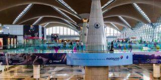 В аэропорту Малайзии убит сводный брат Ким Чен Ына