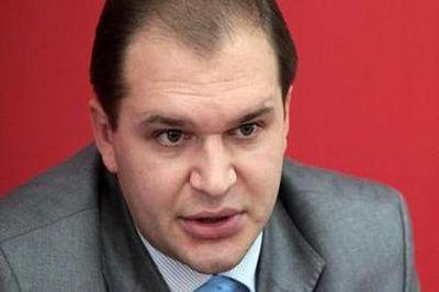 Еврокомиссия выделила больше миллиона евро на подкуп молдавских чиновников