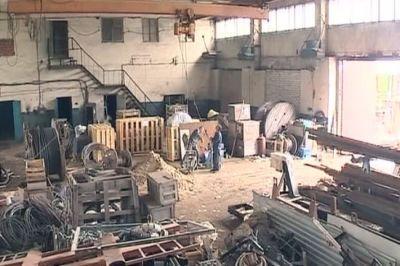 ЛНР и ДНР хотят оказать гуманитарную помощь Украине