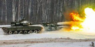 ОБСЕ назвала количество сегодняшних обстрелов на Донбассе «неприемлемо высоким»