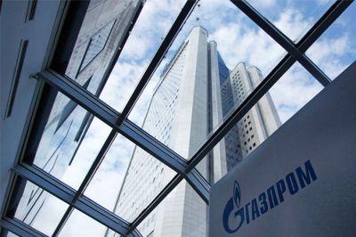 Газпром повысил стоимость экспортного газа для Европы