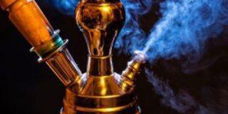 Кальяны и курительные смеси хотят запретить, хотя бы на время