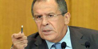 Лавров отметил, что скандал с Флинном показал, что посольство РФ в США прослушивается спецслужбами