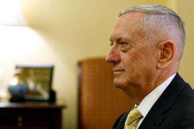 Пентагон в ультимативной форме призвал Европу раскошелиться на НАТО