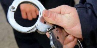 МВД Украины назвало украинских наркоторговцев, задержанных в РФ, «жервами торговцев людьми»