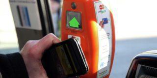 Билет на маршрутку всегда будет в вашем телефоне. Новые возможности электронного сервиса для москвичей