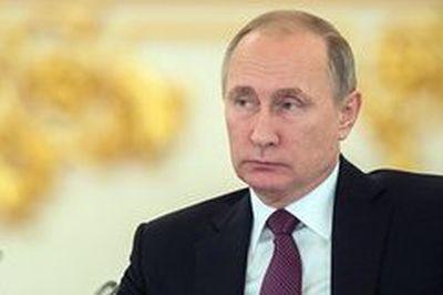 Последние новости таджикистана с россией