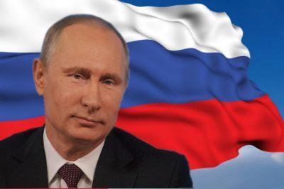 Песков рассказал об«оголтелой антипутинской кампании» взападных СМИ