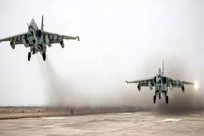 Песков попробовал пояснить причины гибели троих турецких солдат при бомбардировки ВКС РФ