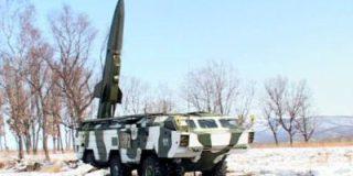 Под Донецк ВСУ перебросили 8 установок «Точка-У» и прибыли батальоны во главе с Ярошем