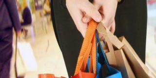 Уполномоченный по защите прав потребителей станет противодействием для предпринимателей
