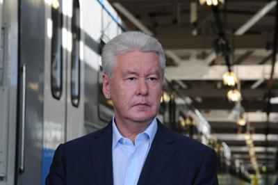 Линия метро на Калининско-Солнцевском направлении стала длинее на три станции