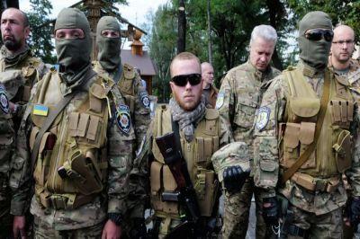 Российские спецслужбы разыскивают братьев Енелеевых, готовящих теракты в России
