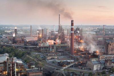 Песков прокомментировал действия властей ДНР по национализации украинских предприятий
