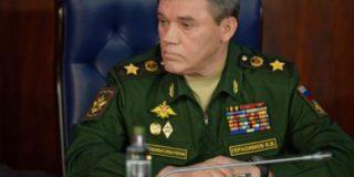 НАТО и Россия пытаются наладить диалог, пока в телефонном режиме