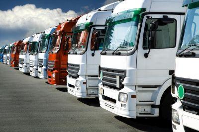 """Замминстра по торговли Украины обвинила РФ в """"торговой агрессии"""", лишившая страну миллиарда долларов"""