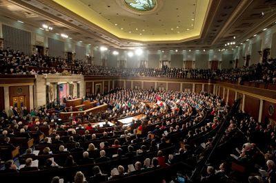 Трамп пренебрегает угрозу состороны РФ— объявление демократов США