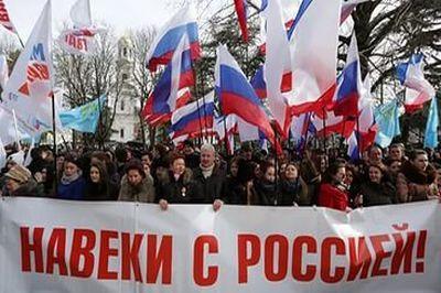 Захарченко рассказал, как он сломал на радостях кровать, узнав о результатах референдума