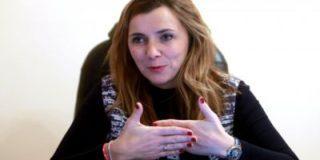 Замминстра по торговли Украины обвинила РФ в «торговой агрессии», лишившей страну миллиарда долларов