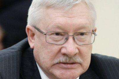 Ситуация с Самойловой может привести к бойкоту Евровидения Россией