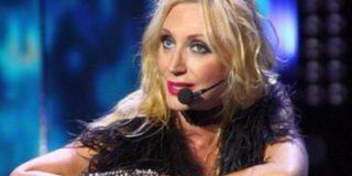В киевском дворце «Украина» не рискнули проводить концерт российской звезды